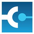 Logotipo Conectus