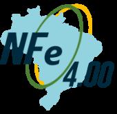 Nf-e 4.0 obrigatório prorrogado pela SEFAZ para 02/08/2018
