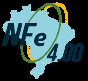 img-nfe400