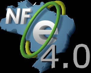 nfe40