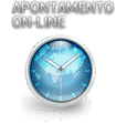 Apontamento On-Line