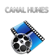Canal Hunes