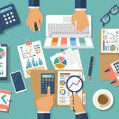 Evite erros comuns na sua gestão de processos