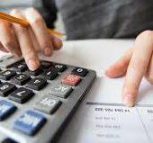 Qual a importância de um bom controle financeiro na sua empresa?