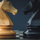 O que é uma gestão estratégica?