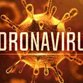 Como se prevenir contra o Coronavírus no ambiente de trabalho