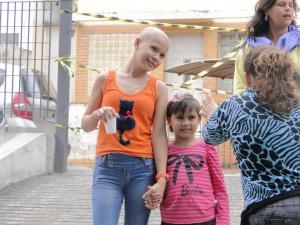 Campanha arrecadação de sorrisos Hunes Tecnologia 05